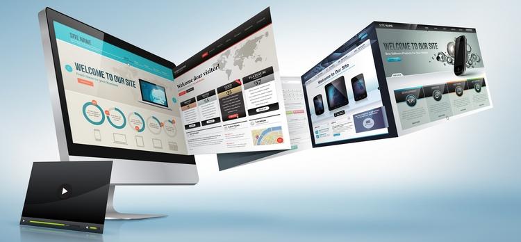 bigstock-web-design-concept-43604941
