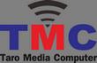 logo-tmc-x17-png-110