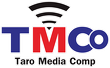 TMCo png 110