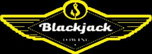 logo 500 kuning