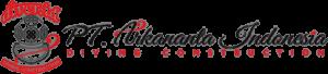 logo web 415