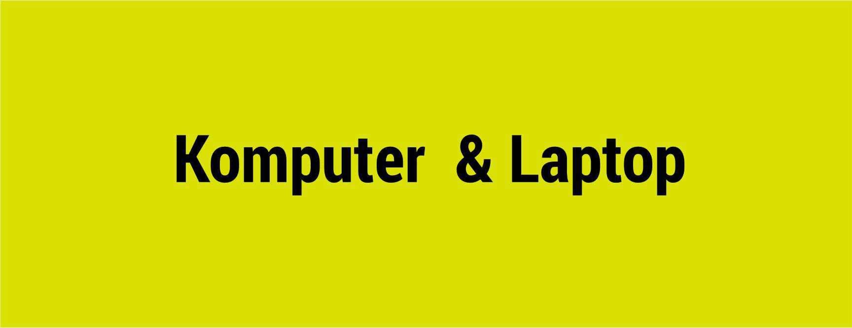 komputer dan laptop(FILEminimizer)