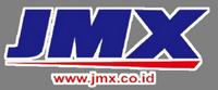 logo png bingkai putih 200
