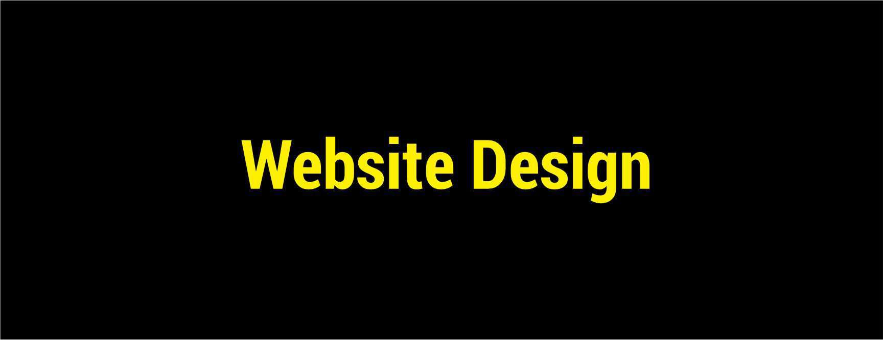 website deisgn(FILEminimizer)